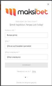 maksibet giris 182x300 - Maksibet Giriş